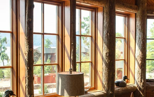 Featured Image for Installation Best Practices for Insert Replacement Windows