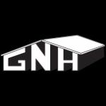 GNH Team