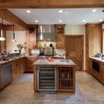 Adler Kitchen Cabinets