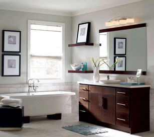 GNH-Latham-Bath-remodeling
