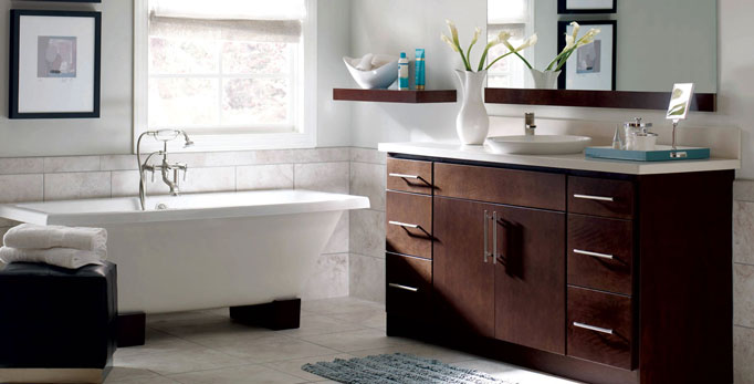 GNH-Latham-Bathroom-Design