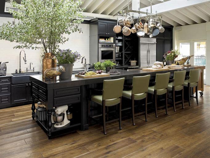 GNH-Latham-Kitchen-Design