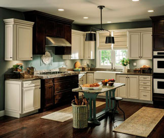 GNH-Latham-Kitchen-remodeling