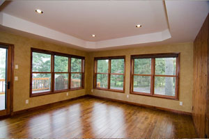 GNH-Latham-New-and-Replacement-Windows-wood-ultrex