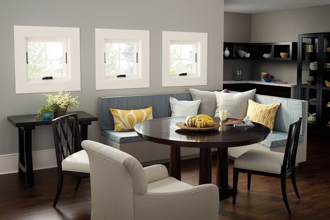 2019-window-trends-bold-white-trim