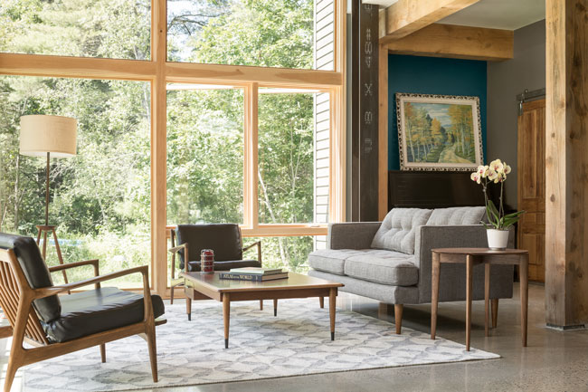 2019-window-trends-natural-spaces