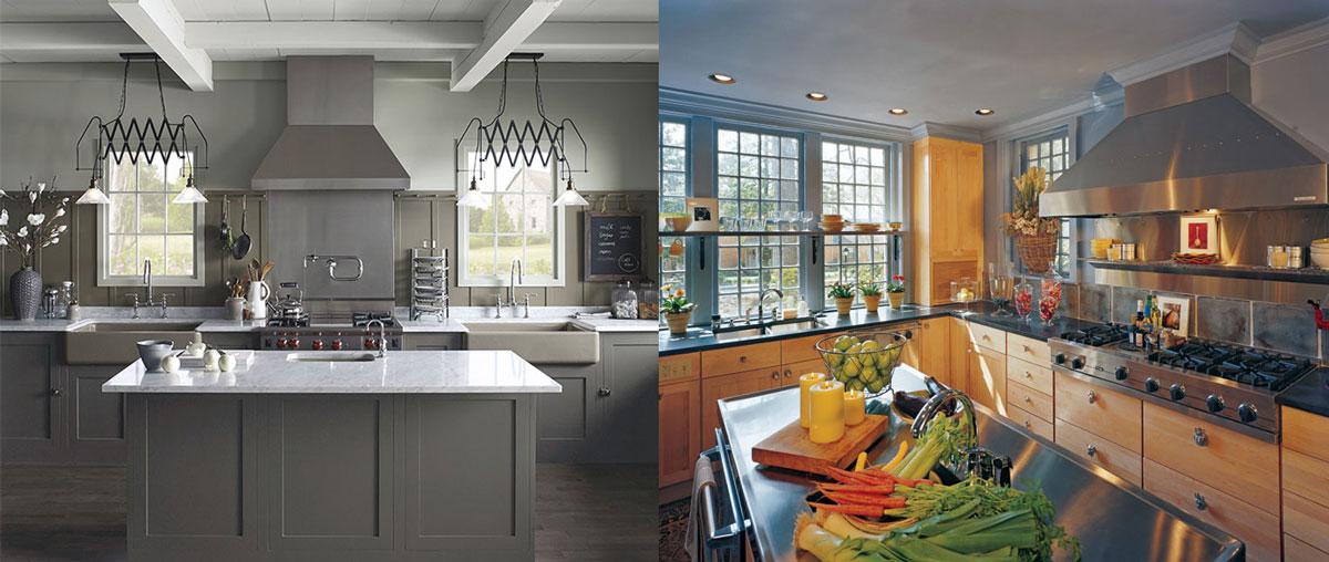 Creative-Kitchen-Design-Ideas---Working-Kitchen-Style