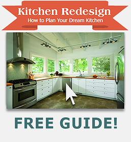 Infographic CTA Kitchen
