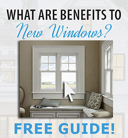 InfographicCTA for Windows