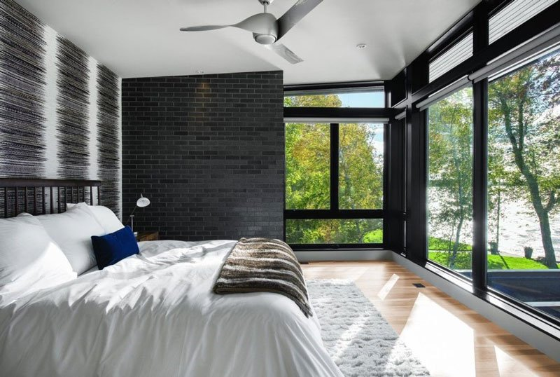 Featured Image for Let the Sun Shine In! 5 Windows & Doors that Best Increase Natural Light