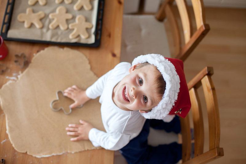Maximize-Your-Kitchen-This-Holiday-Season.jpg