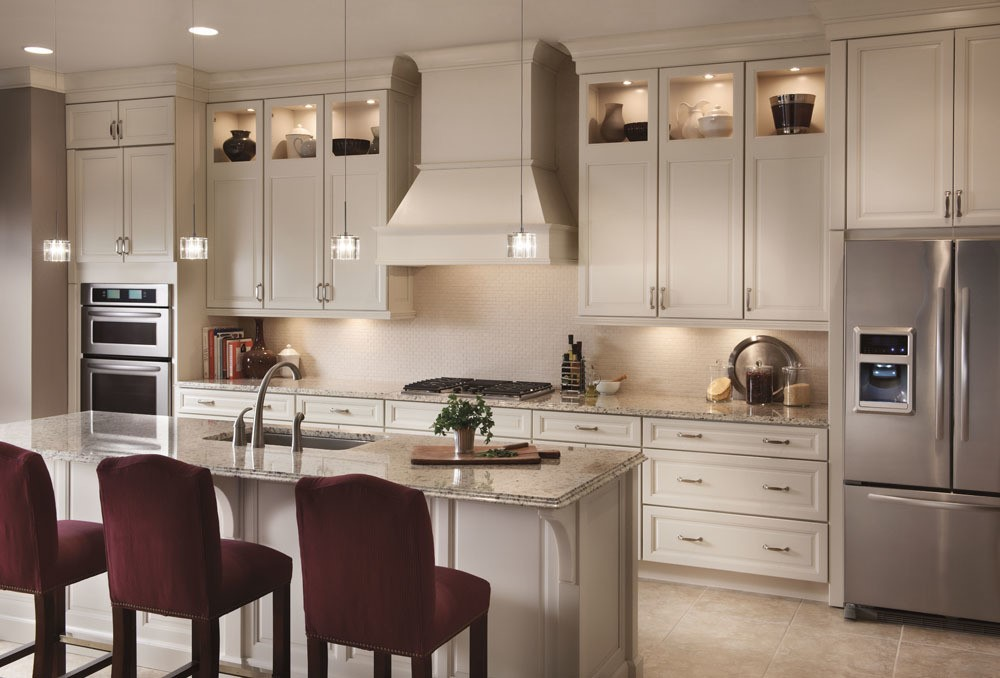 Natural-kitchen-design-setting-the-tone.jpg