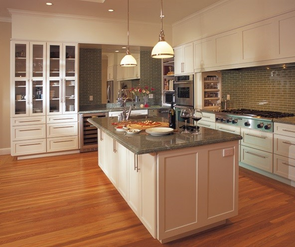 Natural-kitchen-design-wood-flooring.jpg
