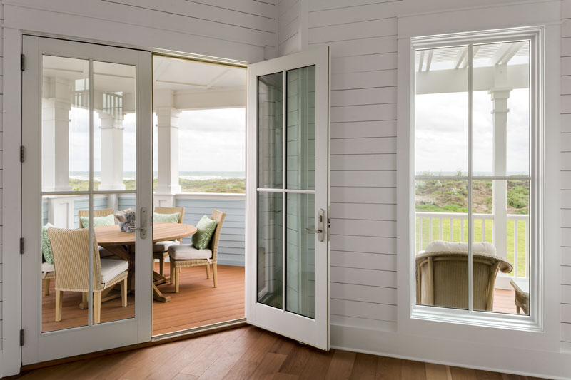 Patio-Doors-Best-Increase-Light.jpg
