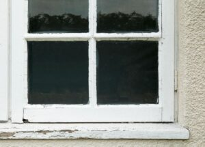 Questions to Ask Before Getting Replacement Windows