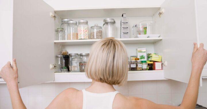 Common Kitchen Remodel Mistakes to Avoid