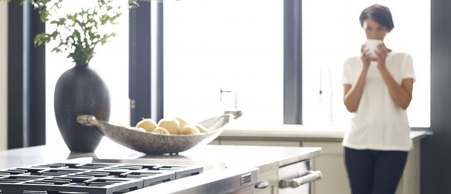 12 Kitchen Trends for 2019 - Minimalist