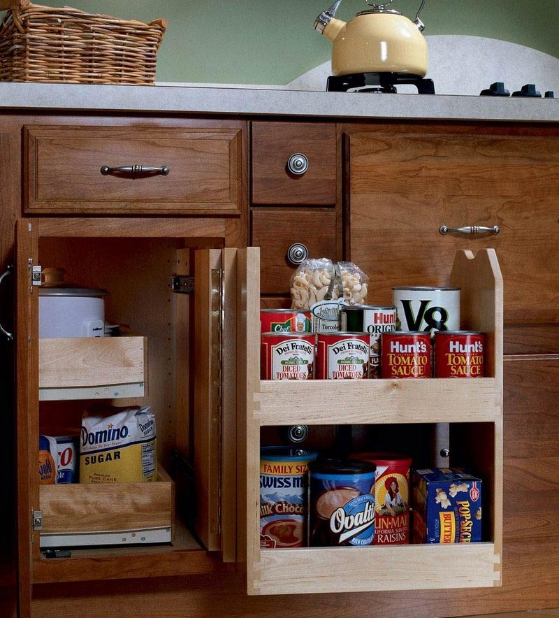 base-blind-corner-with-swing-out-pantry__19072__52143.1464975691.570.382.jpg