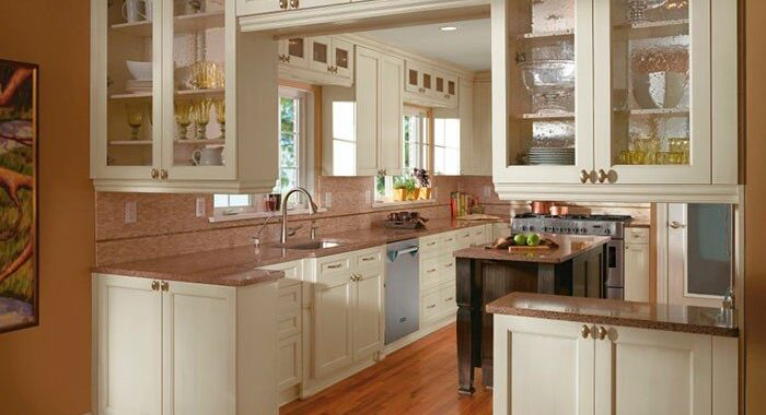 5 Kitchen Style Tips to Match Your Busy Life
