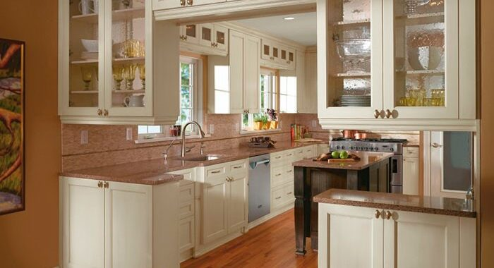 Our Kitchen Design Center: Your Top Resource
