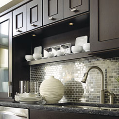 casual_kitchen_design_style