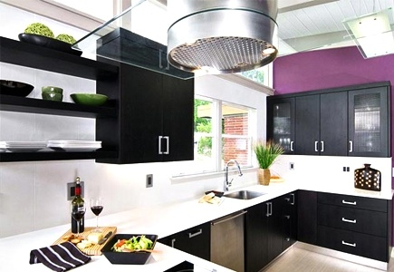 contemporary-kitchen.jpg