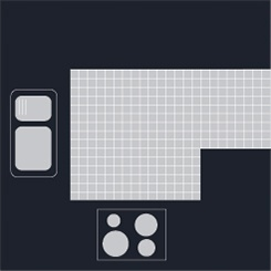 g_shaped_kitchen_layout.jpg