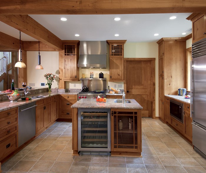 kitchen-cabinets-1.jpg