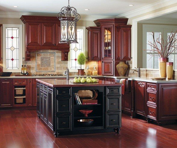 Featured Image for Our Favorite Kitchen Cabinets
