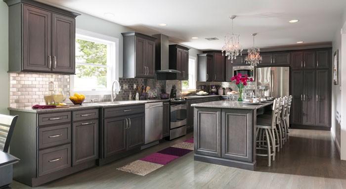 kitchen-color-trends-2017-1.jpg