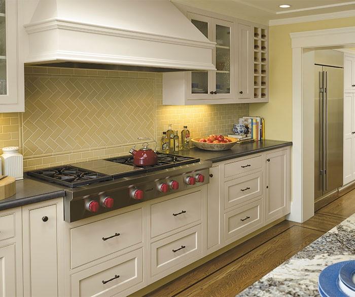 kitchen-color-trends-2017-2.jpg