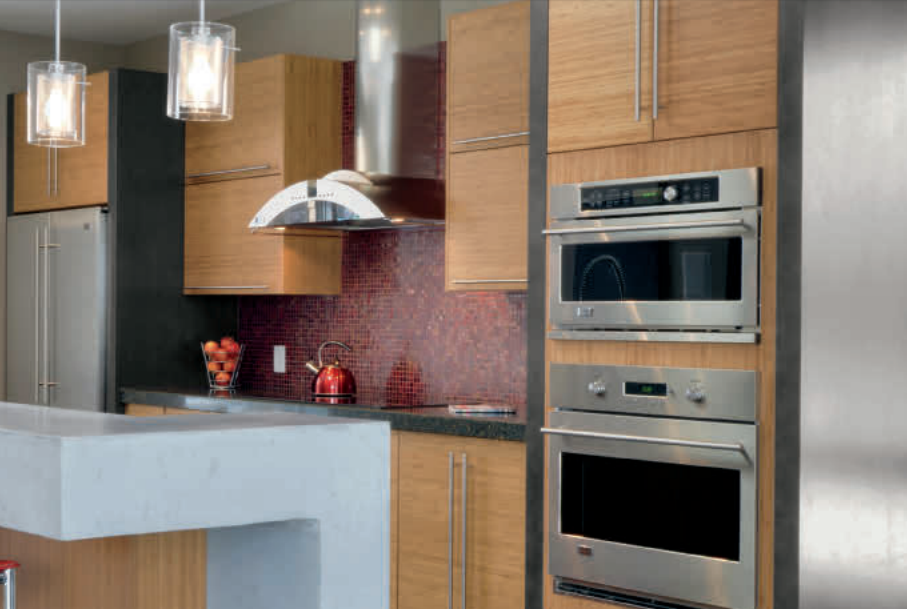 kitchen-color-trends-2017-4.png