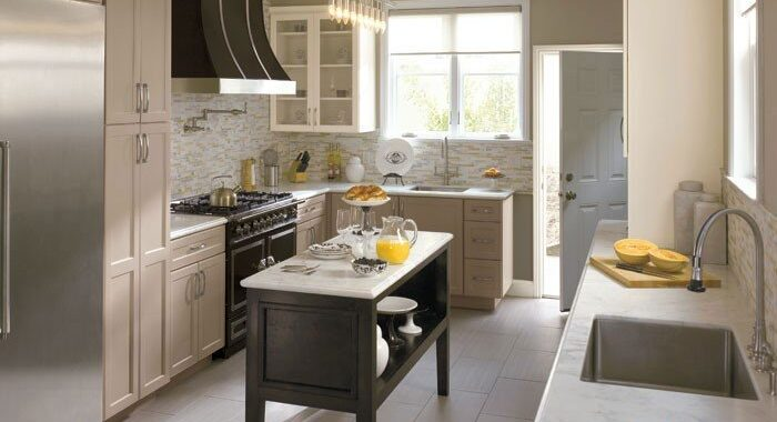 Useful Tips for a Kitchen Redesign