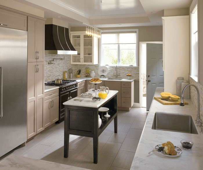 Featured Image for Useful Tips for a Kitchen Redesign