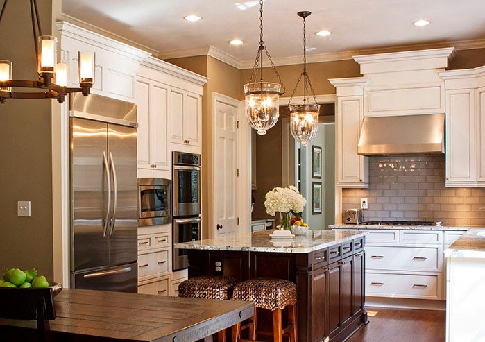 kitchen-style-inspirations.jpg