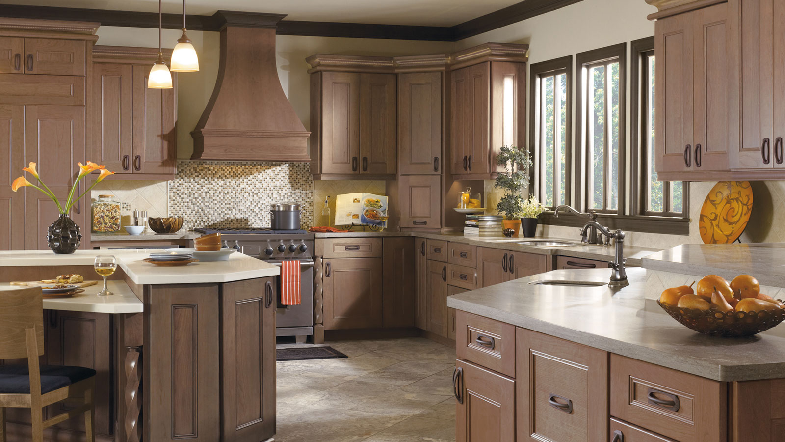 kitchen_with_cherry_cabinets_large
