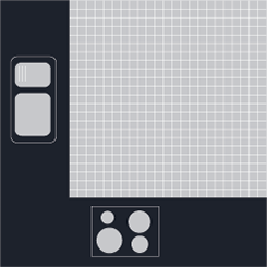 l_shaped_kitchen_layout.png