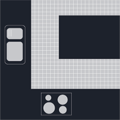 l_shaped_kitchen_layout_island.png
