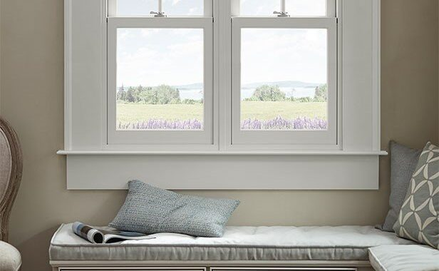 Do Replacement Windows Improve My Home's Value?