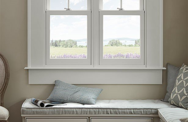 Featured Image for Do Replacement Windows Improve My Home's Value?