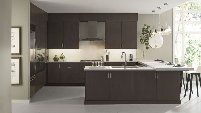 Featured Image for How to Plan Your Kitchen Counter Layout