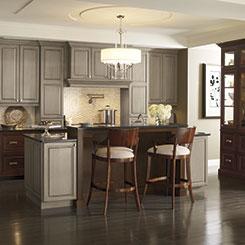 traditional_kitchen_design