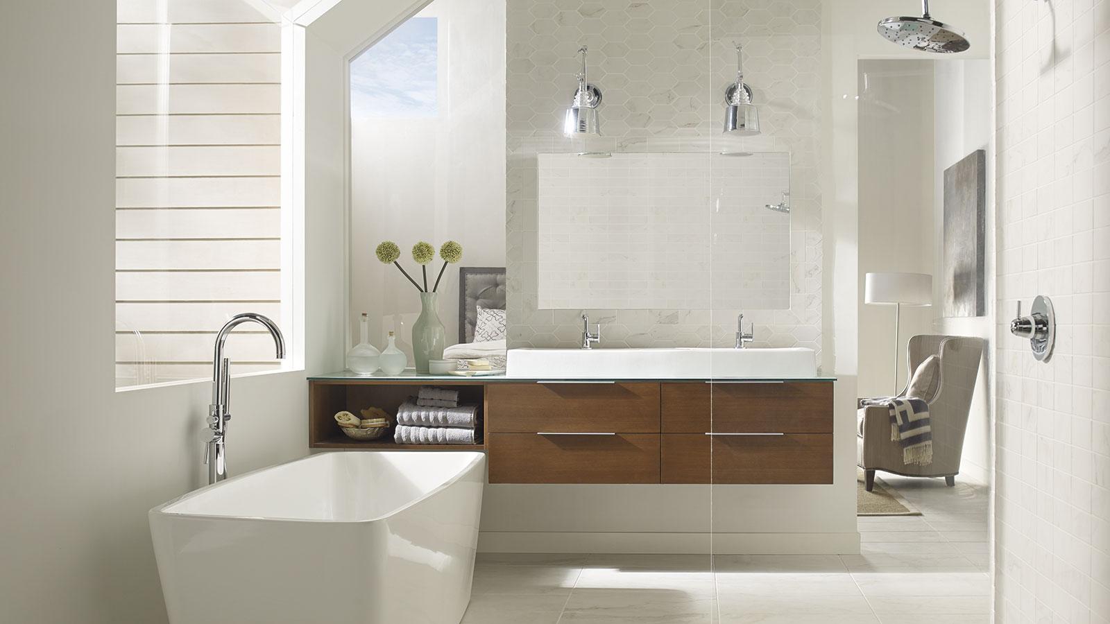 contemporary_bathroom_design_style
