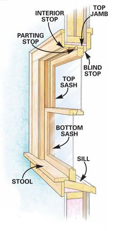 window-replacement-diagram2.jpg