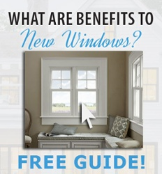 What Are the Benefits to New Windows? A free guide