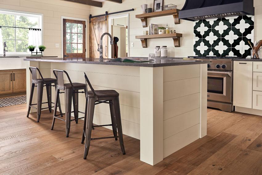 GNH Showroom - Albany Kitchen Design