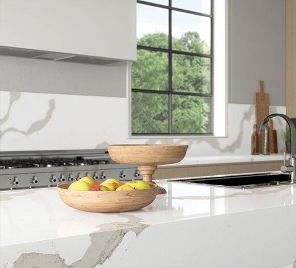 Kitchen Design Tips for 2021 - Quartz